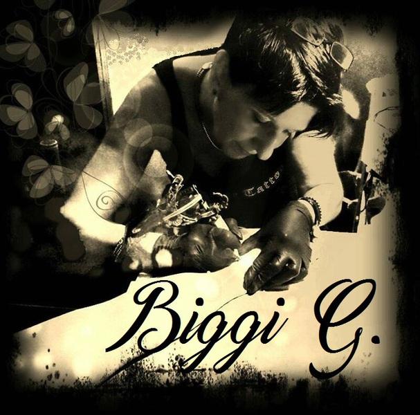 SkinLine Biggi